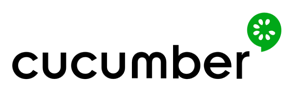 2. Cucumber