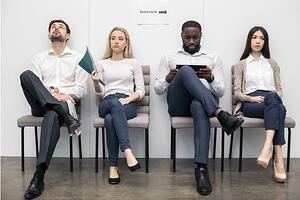 3 Symptoms that Your Technical Recruitment Process Needs Work (body)