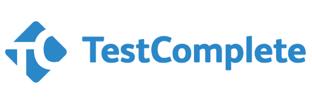 3. TestComplete