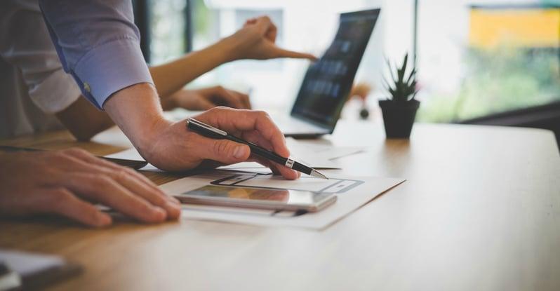4 Tips on Outsourcing App Development.jpg