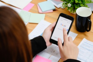 5 Essential Features for Mobile App Development