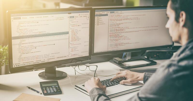 5 Factors to Look for in a Nearshore Software Development Outsourcing Company.jpg