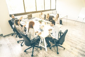 5 Great Ways Agile Methodology Can Improve Your Teams Overall Performance1-1