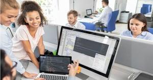 5 Metrics for Measuring Employee Performance