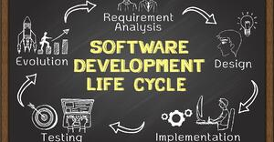 Key Benefits of the Software Development Life Cycle