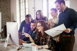 6 Proven Ways Software Development Outsourcing Can Help Your Company1