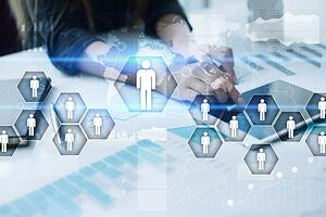 6 Reasons Why Outsourcing Software Engineering Projects Works1
