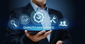 6_14 - How Outsourcing Your Quality Assurance Can Help Your Project - Featured