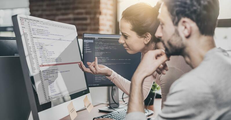 7 Signs your Business Needs Help with Software Development.jpg