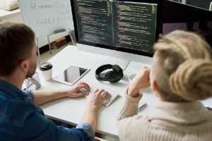 8 Advantages to Using the Agile Software Development Life Cycle Method1