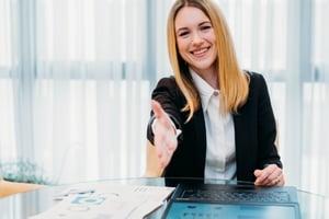 8 Traits of an Effective Technical Recruiter1