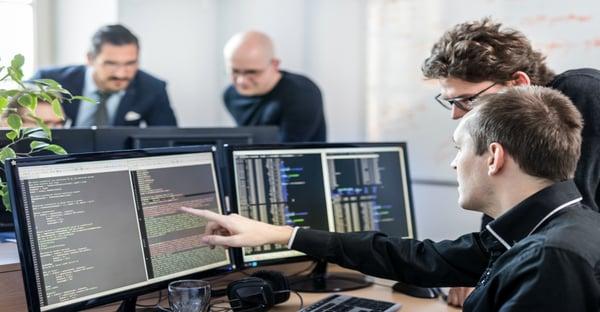 A Short Guide on Software Development Nearshoring for Startups