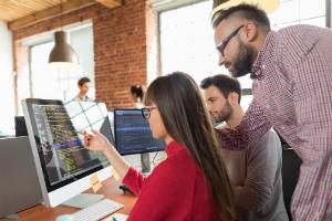 A Short Guide on Software Development Nearshoring for Startups1