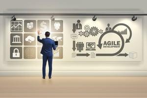 Agile Unified Process1