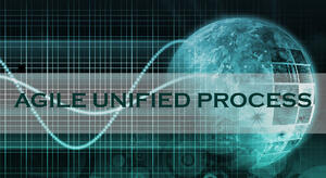 Agile Unified Process_bydrec
