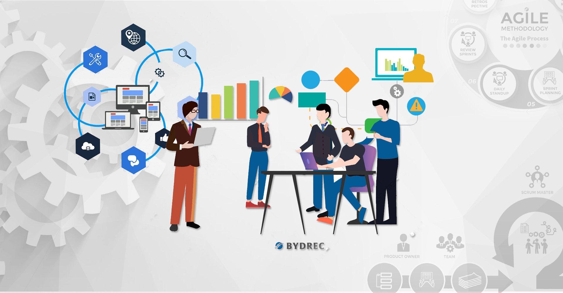 Agile-Methodology---Featured-IMG-v1
