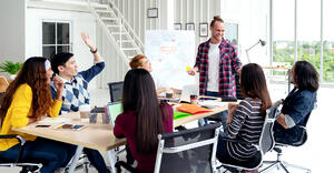 Best Practices of Managing Your Software Developers Productivity