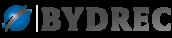 logo_9de52ded09d90d77de5013df67d69723_1x