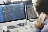 Chatbots Custom Software Development or an Off-the-Shelf AI1