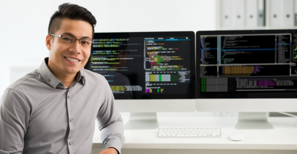 Expert software engineer specialists.jpg