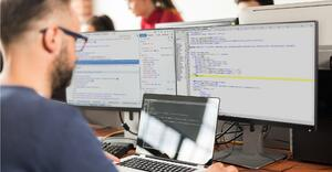 How DevOps Can Change Your Development Process for Good