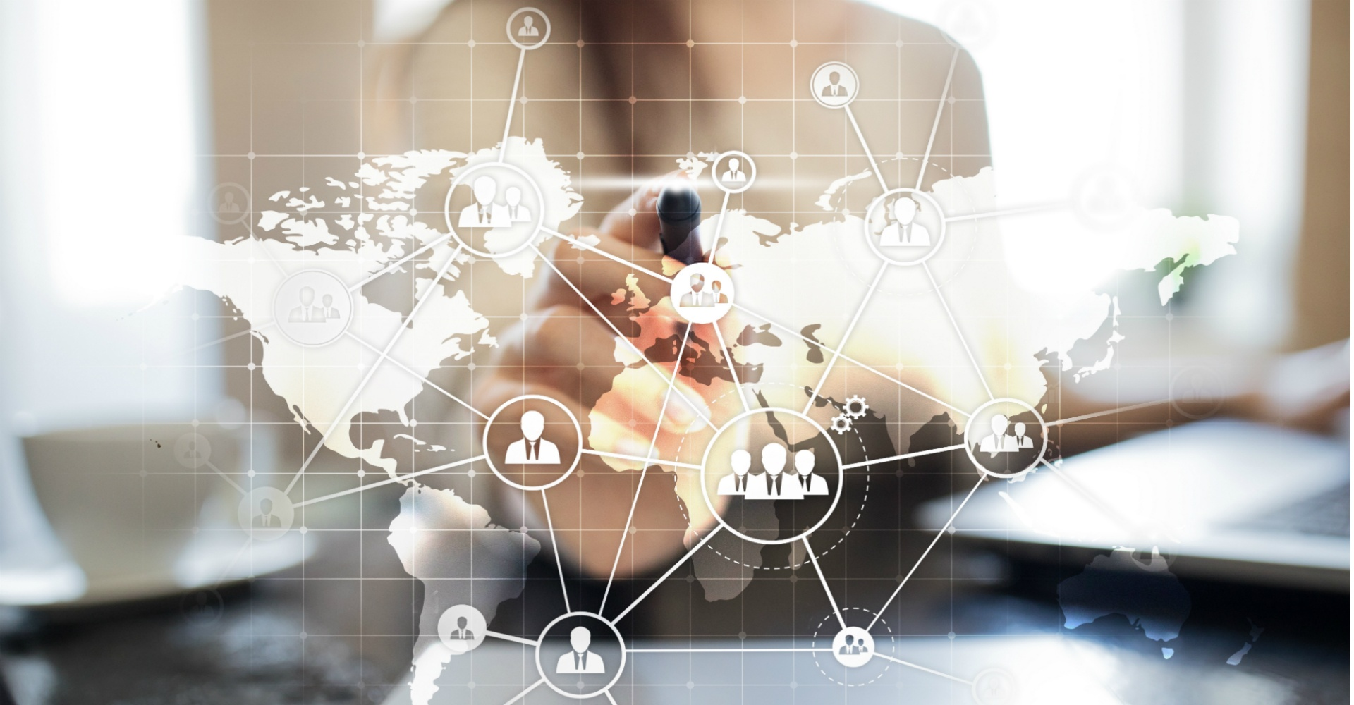How Global Technical Recruiters Can Help Outsource The Best Development Team