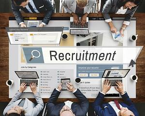 How Global Technical Recruiters Can Help Outsource The Best Development Team_1