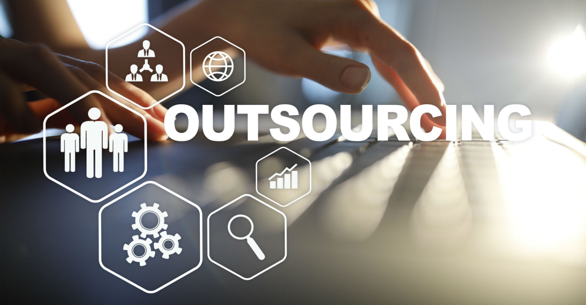How Outsourcing Software Developers Can be the Best Technical Recruitment Solution