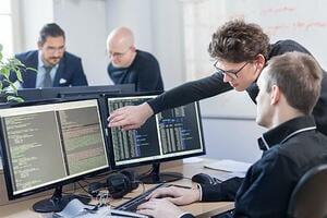 How Outsourcing Software Engineering Projects Can Help Minimize Your Operational Costs1