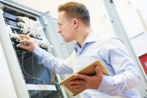 How Should You Hire a System Administrator