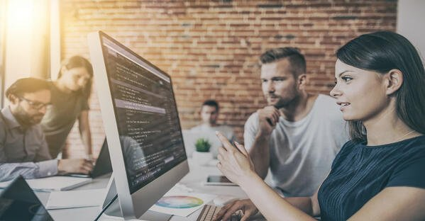How to Increase Productivity for Your Software Development Team