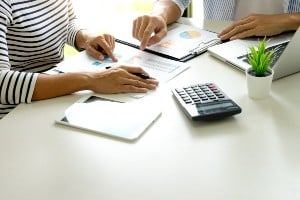 How to Stay Within Your Budget When Using Agile Project Management-3