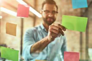 Kanban vs Scrum Which Methodology is Right for You