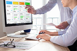 Kanban vs Scrum Which Methodology is Right for You1