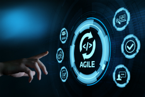 Part 1 The Agile Methodology Understanding Each Step in the Process Flow