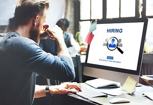 Seven 2019 Recruiting Trends Global Technical Recruiters Should Know1