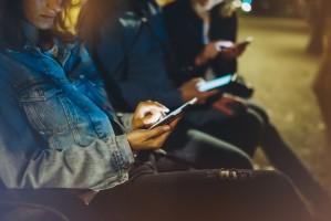 Should You Jump on the Mobile App Development Bandwagon