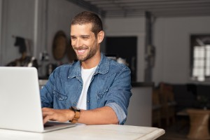 Simple Tips for Working with Software Developers While at Home