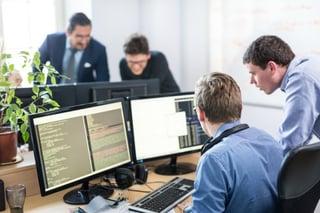 Software Developers.jpg