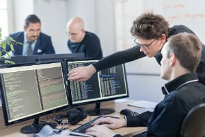 Software Development Outsourcing Strategies to Make the Most of 20191