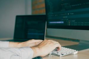 Software Engineer Best Practices