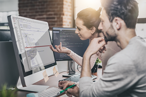 The Complete Guide To Software Development Outsourcing - Body