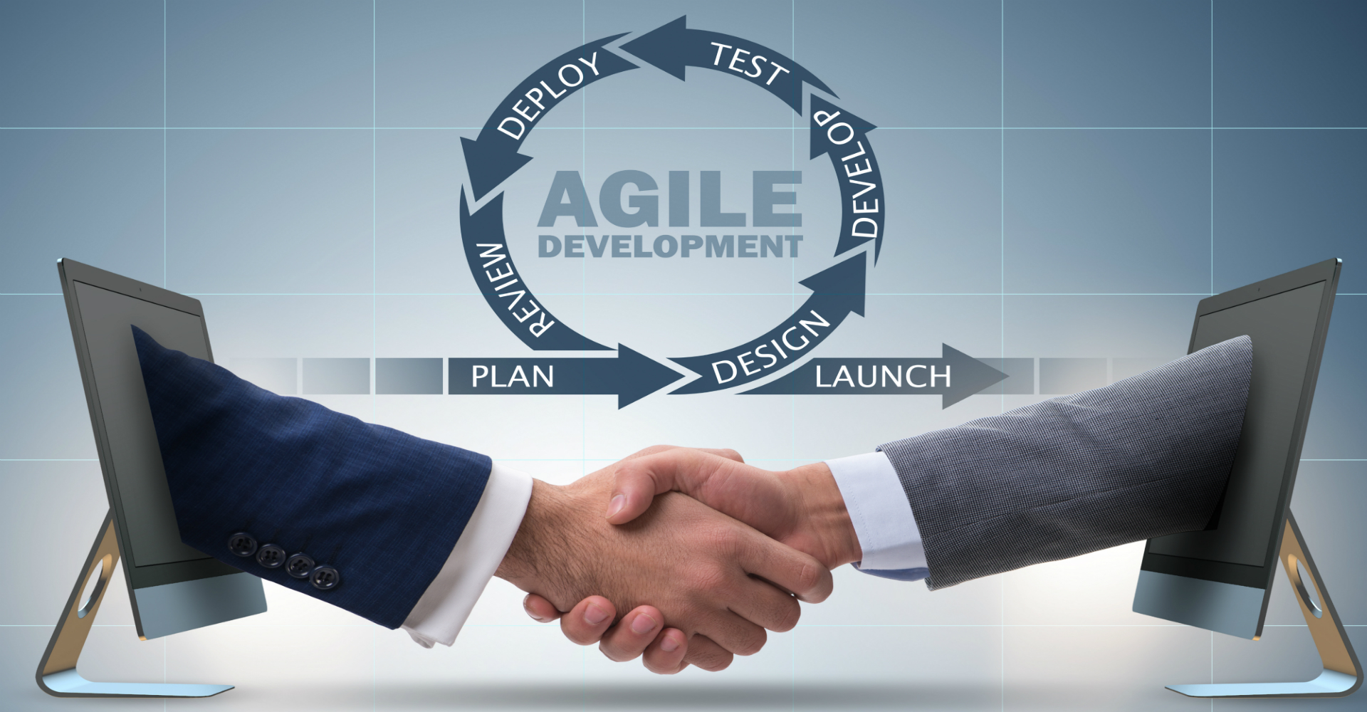 The Different Methods of Agile Software Development Testing Explained
