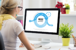The Different Methods of Agile Software Development Testing Explained1