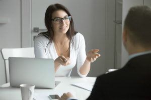 Top 10 Interview Questions You Have to be Asking Software Developers in 2019