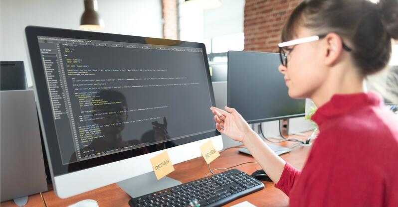 Top 4 Programming Languages to Learn for Recruiting Software Developers.jpg