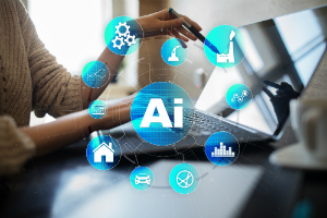 What Role Does AI Play in Software Development1