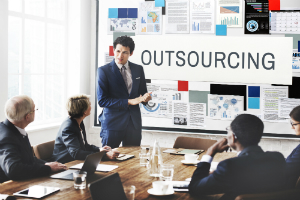 Why Do Outsourcing Companies Turn to Colombia for Tech Talent1