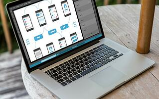 content creation UX design .jpg