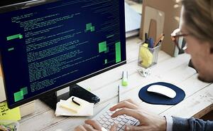 software development tools to use .jpg